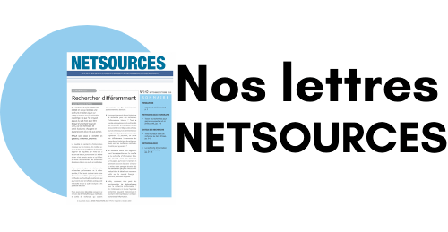 lettrenetsources